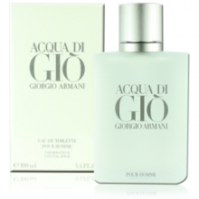 Acqua-Di-Gio-Homme-50ml