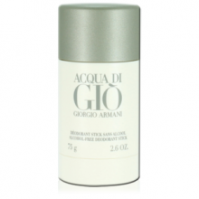 Acqua-di-Gio-75ml