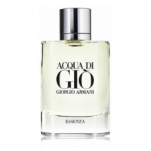 acqua-di-gio-essenza-75ml